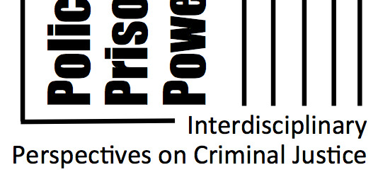 a christian perspective to criminal justice The criminal justice department is comprised of three primary divisions of law they are created to operate within the confines of law law enforcement this are federal agents, police officers from different government departments court systems state, local, federal courts.